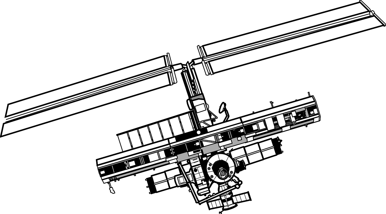 Xterm Line Drawing : Apollo ng howto stream iss hdev on the desktop background