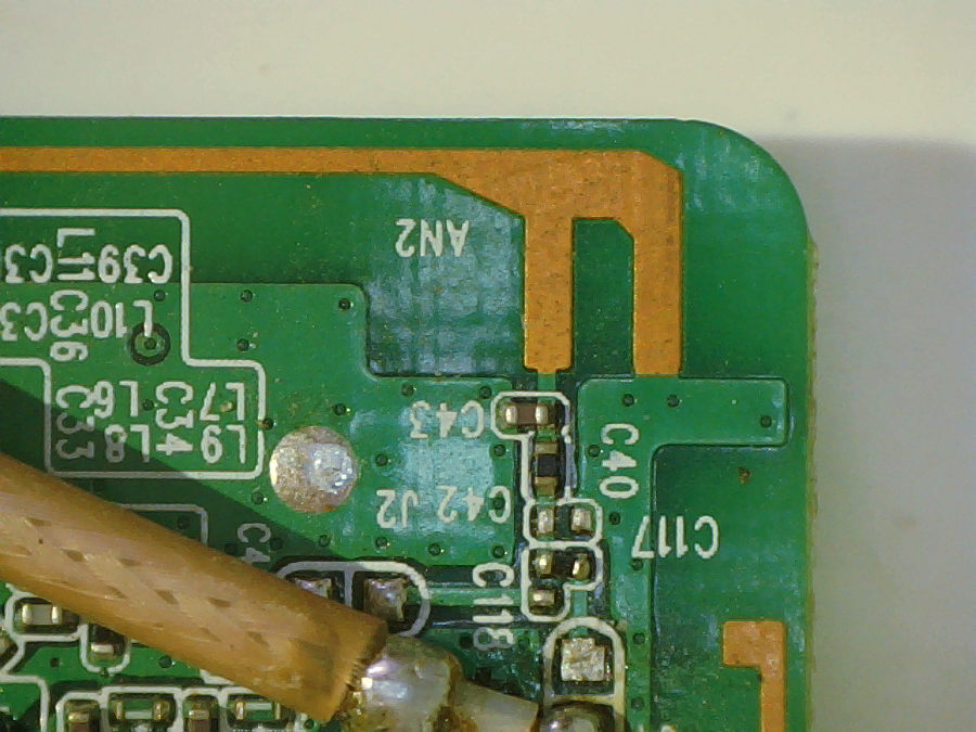 Invision power board v2.3.1 premodded download bb edition v1.0 nulled